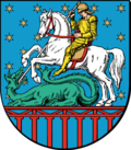 holstebro